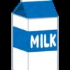 乳製品・チーズ
